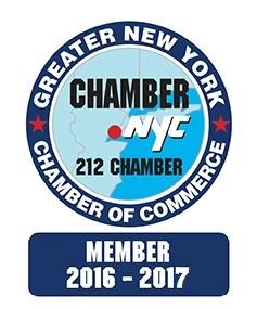 Chamber Member Logo 2016